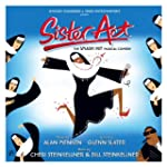 Sister Act - Original London Cast Rec...