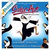 Sister Act - Original London Cast Recording