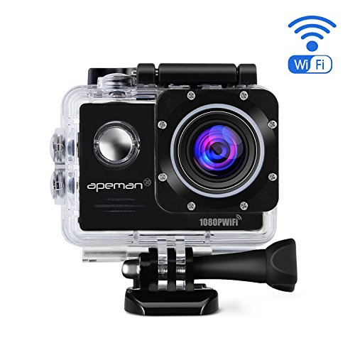 action-camera-waterproof-camera-action-camera-sport-camera-action-cam-apeman-1080p-14mp-wi-fi-20-lcd