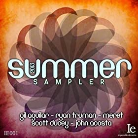 Amazon.com: El Techo (Original Mix): Ryan Truman: MP3 Downloads