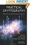 Practical Cryptography: Algorithms an...