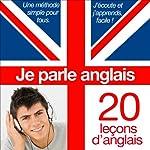 Je parle anglais | David Hicks