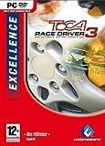 echange, troc Toca Race Driver 3 Excellence