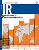 img - for IR, 2016 Edition (with CourseMate Printed Access Card) book / textbook / text book