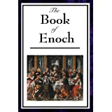 The Book of Enoch ~ Enoch