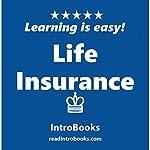 Life Insurance |  IntroBooks