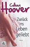 eBooks - Zur�ck ins Leben geliebt: Roman