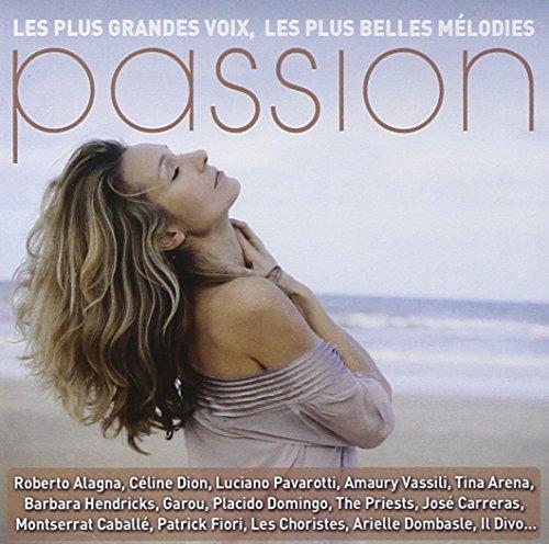 passion-les-plus-grandes-voix-les-plus-belles-melodies