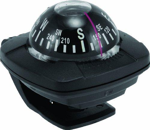 Bell 22-1-24000-8 Traveler Compass