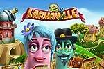 Laruaville 2 [ PC Download]