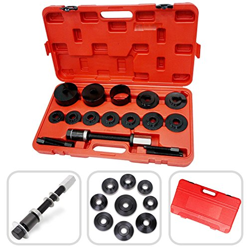 toolkit-for-wheel-bearings-26-piece-repair-solution-for-wheel-bearings