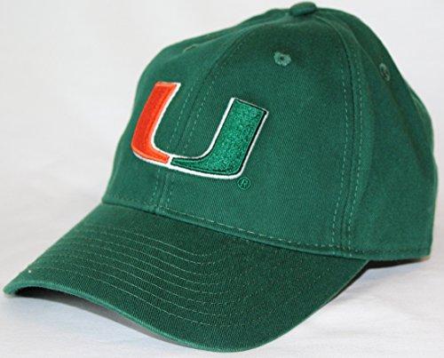 Miami Hurricanes Adidas NCAA