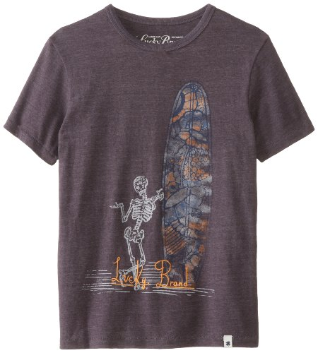 Boys Clothing Brands front-1022864