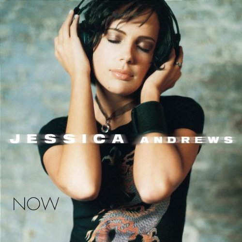 a biography of jessica andrews a singer Read jessica andrews's bio and find out more about jessica andrews's songs, albums, and chart history get recommendations for other artists you'll love.