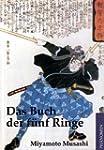 Das Buch der f�nf Ringe (Ph�nomen Red...