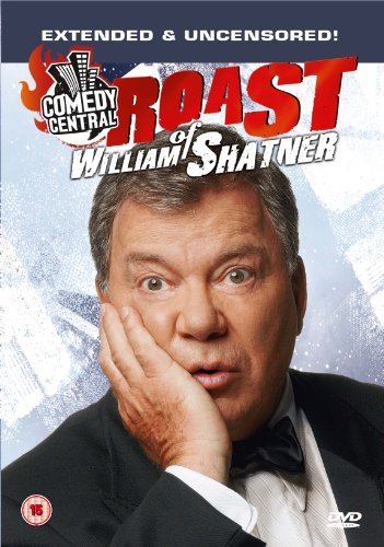 comedy-central-roast-of-william-shatner-dvd-2006