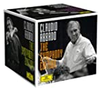 Claudio Abbado - The Symphony Edition