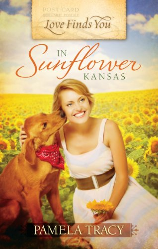 Image of Love Finds You In Sunflower, Kansas
