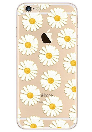 iphone-6-6s-caseblingysr-clear-small-daisies-patterned-transparent-soft-rubber-clear-tpu-case-for-ip