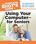 The Complete Idiot's Guide to Using Y...