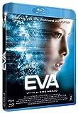 echange, troc Eva [Blu-ray]
