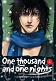 One Thousand and One Nights, Vol. 4