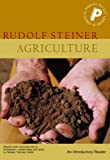 img - for Agriculture: An Introductory Reader (Pocket Library of Spiritual Wisdom) book / textbook / text book