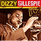 Dizzy Gillespie: Ken Burns's Jazz