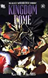 Kingdom Come (Batman Beyond (DC Comics))