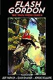 img - for Flash Gordon Omnibus (Flash Gordon Omnibus Tp) book / textbook / text book