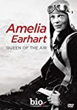 Biography: Amelia Earhart [DVD] [Region 1] [US Import] [NTSC]