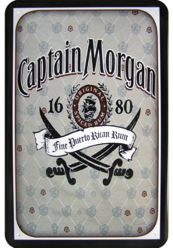 captain-morgan-fine-puerto-rican-rum-pubblicita-motivo-targa-in