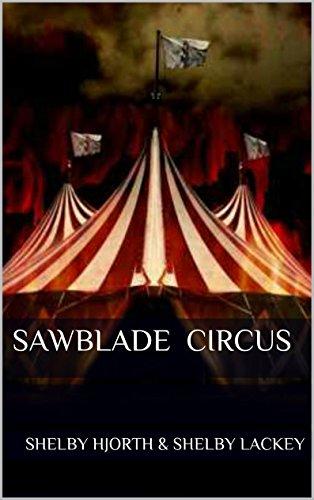 sawblade-circus