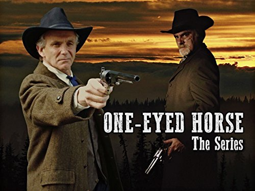 One-Eyed Horse - Season 1