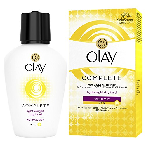 olay-complete-care-daily-uv-fluid-normal-oily-spf-15-200-ml-packaging-varies