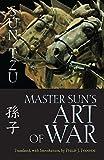Master Suns Art of War