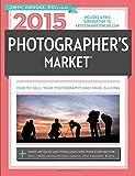 2015 Photographers Market