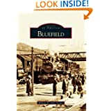 Bluefield (WV) (Images of America)