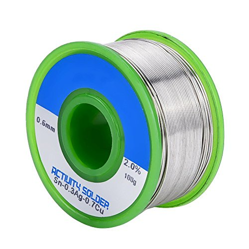 viion-premium-solder-wire-06mm-10mm-sn99-ag03-cu07-022lb-solder-wire-with-rosin-core-lead-free-20-fl