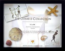 Dennis Daniels Scrap Box; 11\