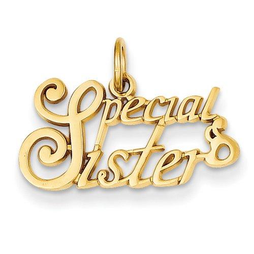icecarats-disenadora-de-joyas-de-14-k-encanto-hermana-especial