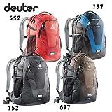 deuter(ドイター) ギガ D80419