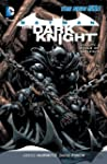Batman: The Dark Knight Vol. 2: Cycle...