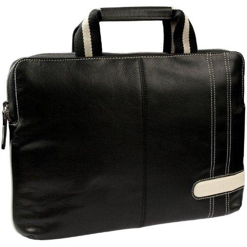 krusell-gaia-laptop-slim-case-black-cream