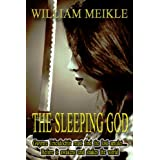 The Sleeping Godby William Meikle