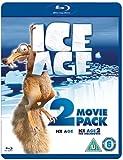 Ice Age/Ice Age 2