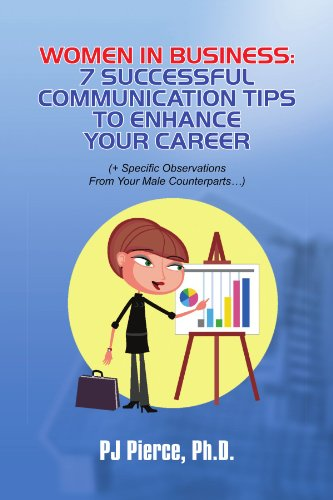 women-in-business-7-successful-communication-tips-to-enhance-your-career
