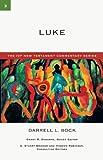 Luke (The Ivp New Testament Commentary Series)