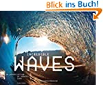 Incredible Waves: Amazing Surf Photos...