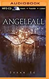 Angelfall (Penryn & the End of Days Series)